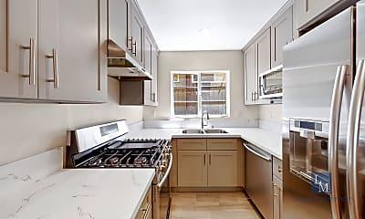 Kitchen, 1023 N Hayworth Ave, 0