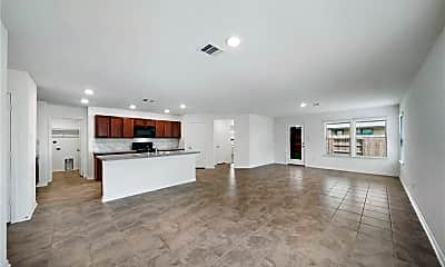 Living Room, 10429 Sherwin Pass Dr, 1