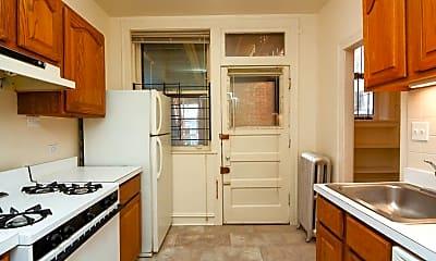 Kitchen, 4873 N Talman Ave, 1