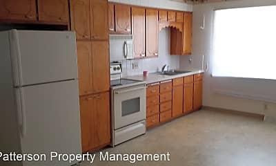 Kitchen, 1221 E Main St, 0