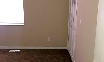 Bedroom, 918 Donaldson Rd, 1