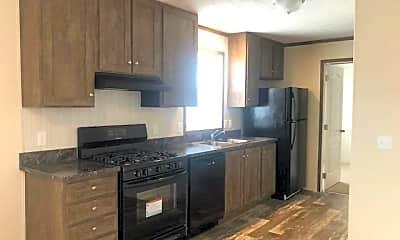 Kitchen, 12 Mockingbird Ln 12, 0