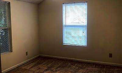 Living Room, 1200 N Washington St, 2