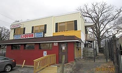 Building, 4259 Southern Ave SE, 1