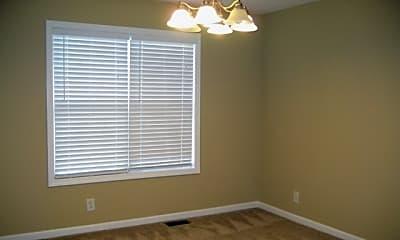 Bedroom, 3832 Aly Sheba Drive, 1