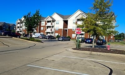 Chestnut Trace II Apartments, 0