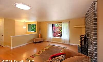 Living Room, 12220 SE 217th Pl, 1