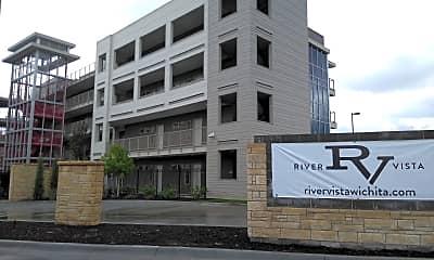 River Vista Apartments, 0