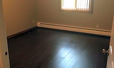 Bedroom, 5555 Zealand Avenue, 2