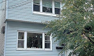 Building, 6205 Adams St 2, 0
