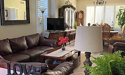 Living Room, 10791 Inspiration Cir, 1