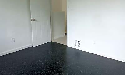 Living Room, 2983 Buena Vista Rd, 2