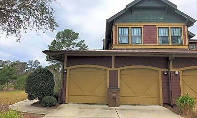 Building, 1501 Tin Cup Ct F101, 0