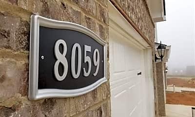 8059 Hagood St, 1