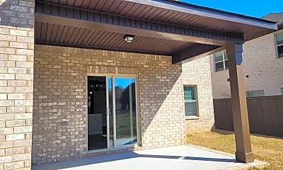 Building, 156 Kingswood Dr, 2