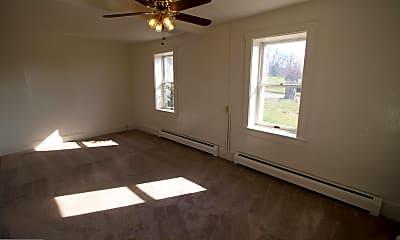 Bedroom, 264 Springville Rd, 1