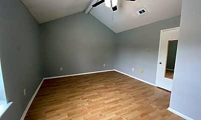 Bedroom, 5130 Butter Creek Ln, 2