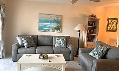 Living Room, 9330 Clubside Cir 3201, 1