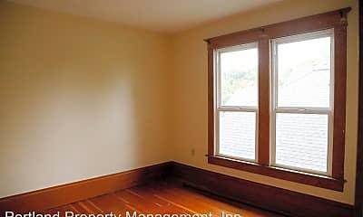 Bedroom, 1707 SE 33rd Ave, 2