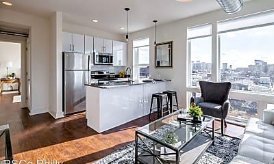 Kitchen, 2617 W Girard Ave, 1