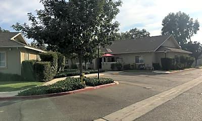 Sierra Heartland Apartments, 0