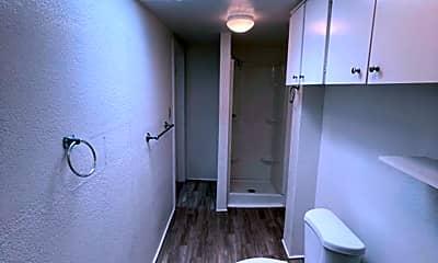 Bathroom, 857 Partridge Ave, 2