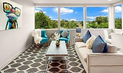 Living Room, 13530 53rd Ave S, 2
