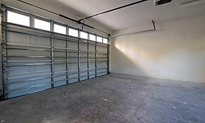 Bedroom, 2877 Mayer St, 2