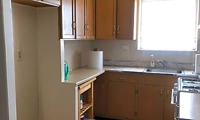 Kitchen, 2143 72nd St, 0