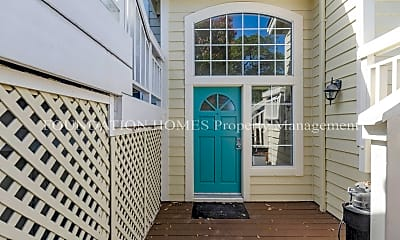 Patio / Deck, 9 Laurel Glen Terrace, 1