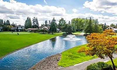Pool, Summerfield Estates Senior Living, 0
