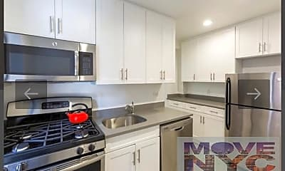 Kitchen, 7705 Bay Pkwy, 1
