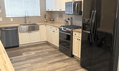 Kitchen, 5183 W 1275 S, 0