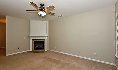 Bedroom, 465 Grayson Way, 1