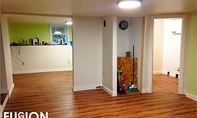 Living Room, 14 West St, 0