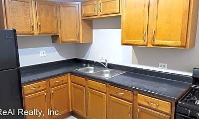 Kitchen, 7255 S Euclid Ave, 1
