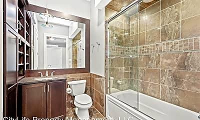 Bathroom, 301 Fifth Ave, 1