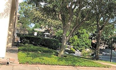 Parkway Village Villas, 0