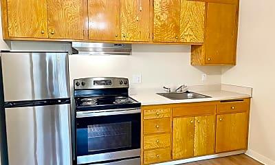 Kitchen, 14400 E 14th St, 0