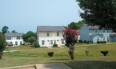 Greenwood Villa I, 0