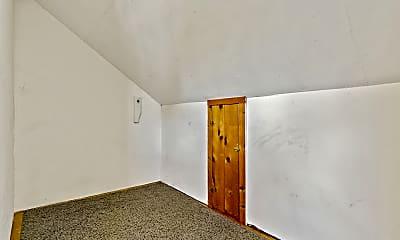 Bedroom, 816 NW Market St, 2
