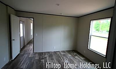 Living Room, 50 Hilltop Rd, 1