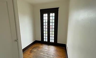 Living Room, 4037 Enright Ave, 1