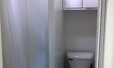 Bathroom, 120 Locust St, 2