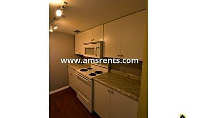 Kitchen, 1406 Holden Ave, 2