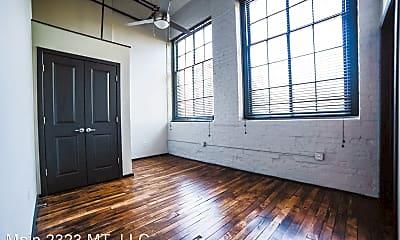 Living Room, 2323 East Main Street, 0