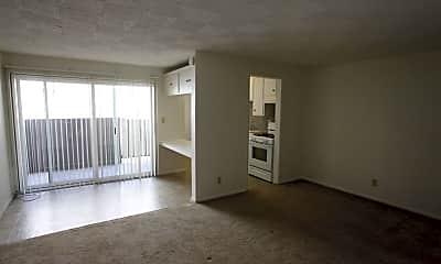 Living Room, 6509 Seville Rd, 0