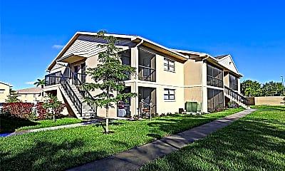 Building, 5307 Summerlin Rd, 0