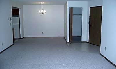 Greenway North Apartments, 0