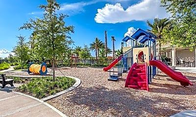 Playground, 7211 Sweet Alyssum Ct, 2